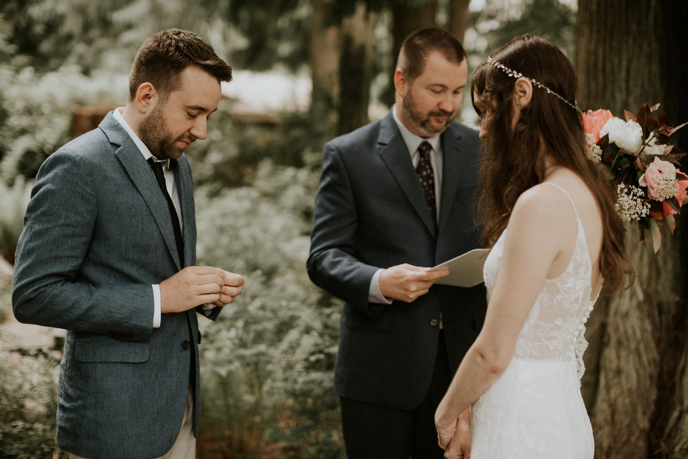 PNW-elopement-wedding-engagement-olympic national park-port angeles-hurricane ridge-lake crescent-kayla dawn photography- photographer-photography-kayladawnphoto-61.jpg