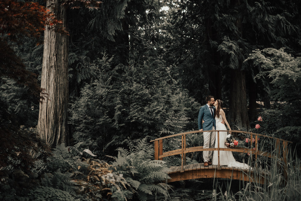 PNW-elopement-wedding-engagement-olympic national park-port angeles-hurricane ridge-lake crescent-kayla dawn photography- photographer-photography-kayladawnphoto-102.jpg