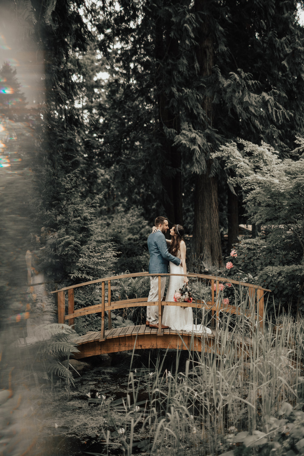 PNW-elopement-wedding-engagement-olympic national park-port angeles-hurricane ridge-lake crescent-kayla dawn photography- photographer-photography-kayladawnphoto-105.jpg