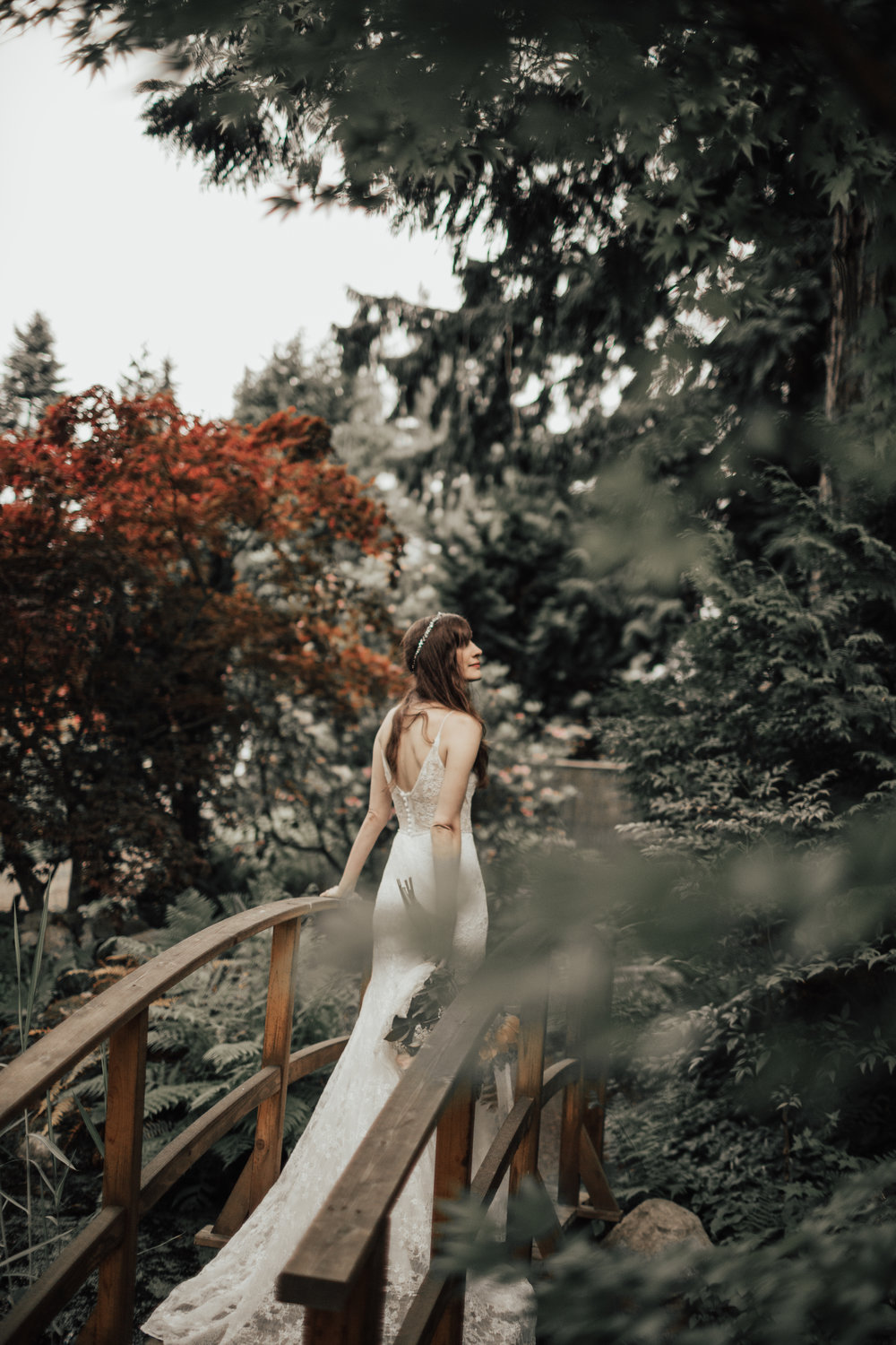 PNW-elopement-wedding-engagement-olympic national park-port angeles-hurricane ridge-lake crescent-kayla dawn photography- photographer-photography-kayladawnphoto-115.jpg