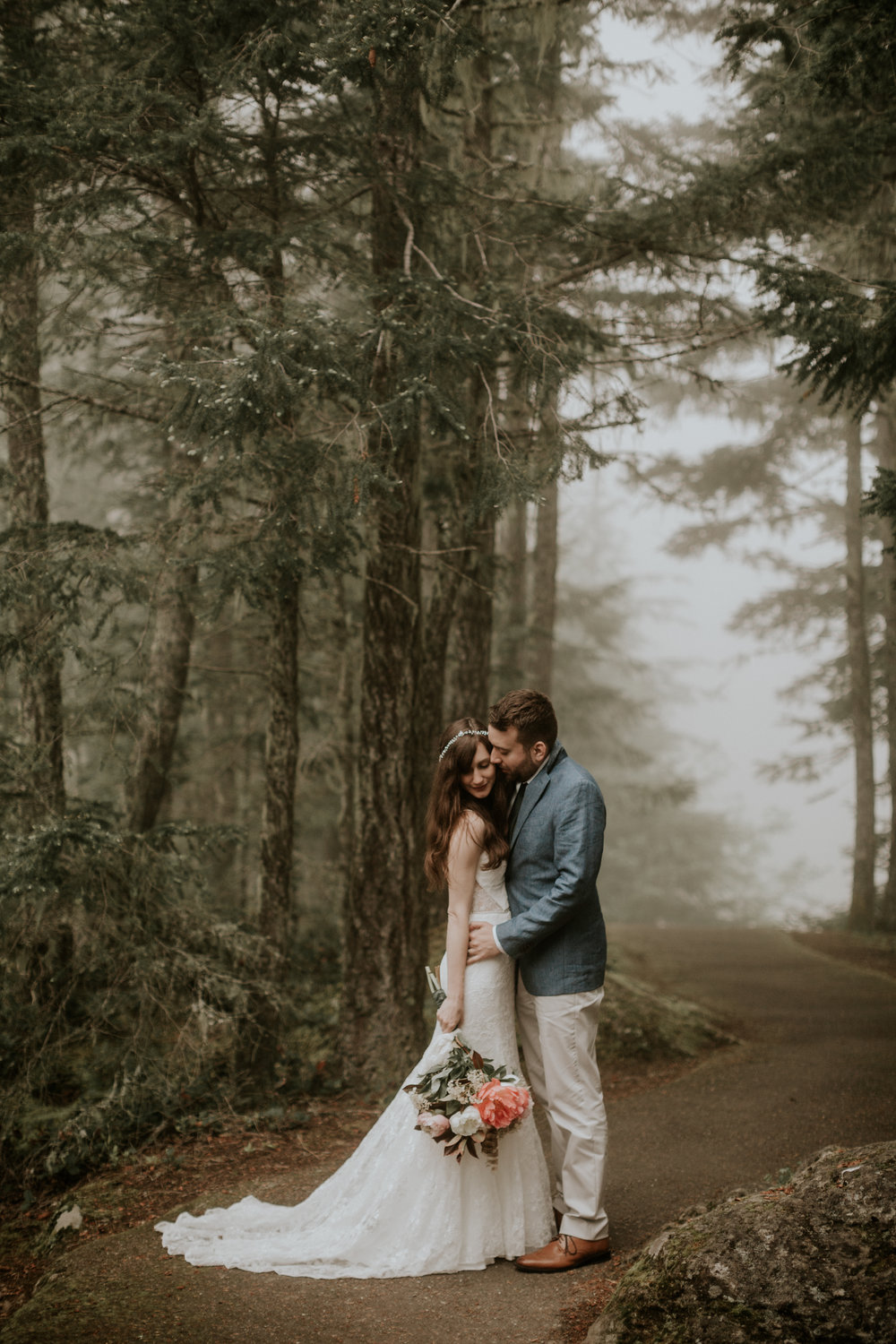 PNW-elopement-wedding-engagement-olympic national park-port angeles-hurricane ridge-lake crescent-kayla dawn photography- photographer-photography-kayladawnphoto-130.jpg