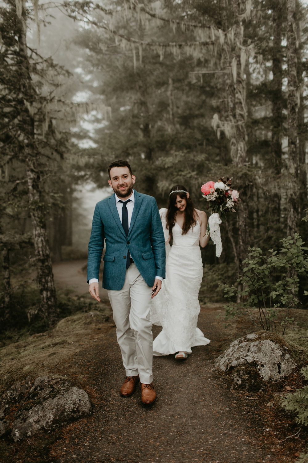 PNW-elopement-wedding-engagement-olympic national park-port angeles-hurricane ridge-lake crescent-kayla dawn photography- photographer-photography-kayladawnphoto-140.jpg