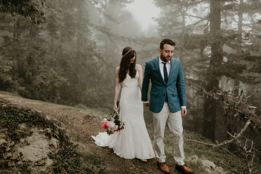 PNW-elopement-wedding-engagement-olympic national park-port angeles-hurricane ridge-lake crescent-kayla dawn photography- photographer-photography-kayladawnphoto-143.jpg