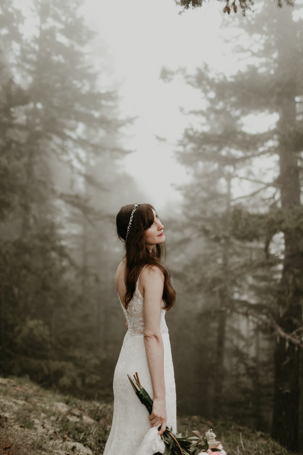 PNW-elopement-wedding-engagement-olympic national park-port angeles-hurricane ridge-lake crescent-kayla dawn photography- photographer-photography-kayladawnphoto-144.jpg
