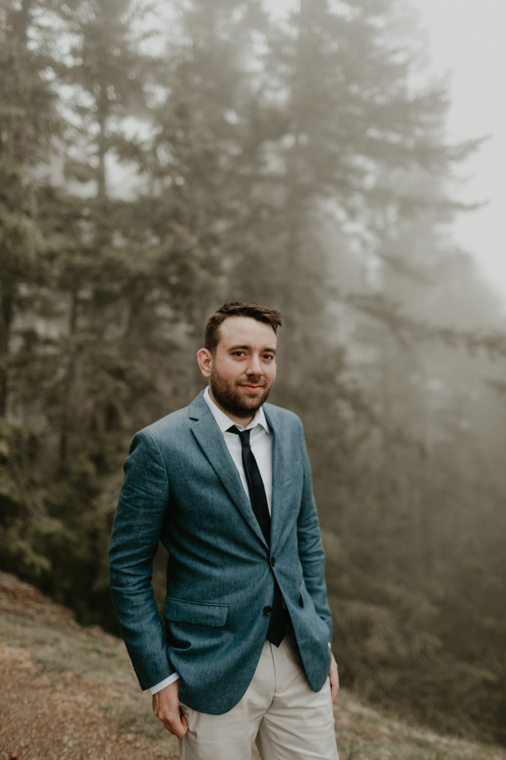 PNW-elopement-wedding-engagement-olympic national park-port angeles-hurricane ridge-lake crescent-kayla dawn photography- photographer-photography-kayladawnphoto-149.jpg