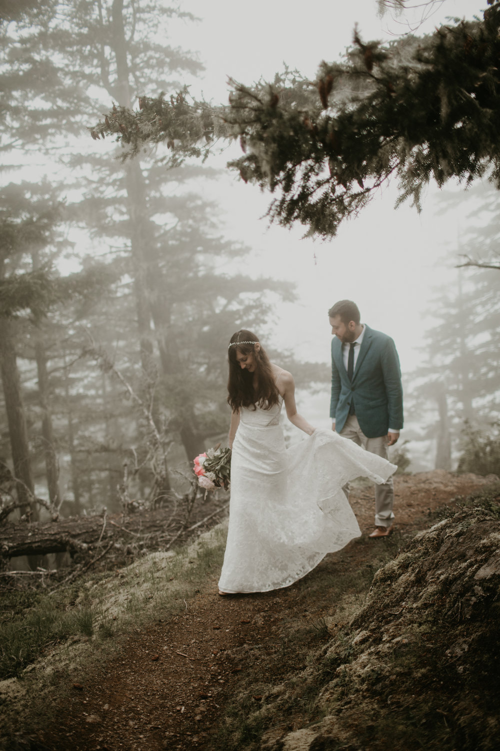 PNW-elopement-wedding-engagement-olympic national park-port angeles-hurricane ridge-lake crescent-kayla dawn photography- photographer-photography-kayladawnphoto-150.jpg