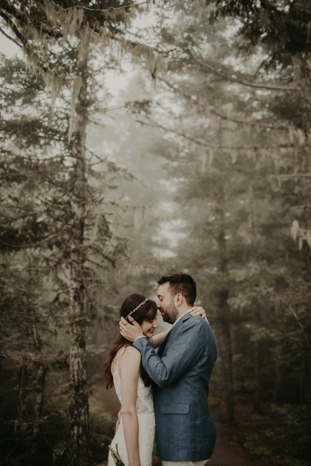 PNW-elopement-wedding-engagement-olympic national park-port angeles-hurricane ridge-lake crescent-kayla dawn photography- photographer-photography-kayladawnphoto-164.jpg