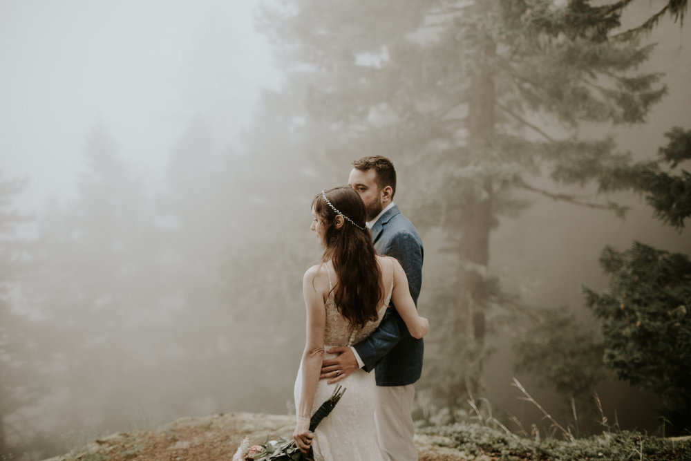 PNW-elopement-wedding-engagement-olympic national park-port angeles-hurricane ridge-lake crescent-kayla dawn photography- photographer-photography-kayladawnphoto-168.jpg