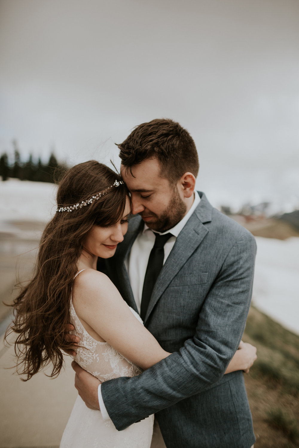 PNW-elopement-wedding-engagement-olympic national park-port angeles-hurricane ridge-lake crescent-kayla dawn photography- photographer-photography-kayladawnphoto-181.jpg