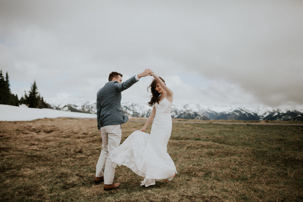 PNW-elopement-wedding-engagement-olympic national park-port angeles-hurricane ridge-lake crescent-kayla dawn photography- photographer-photography-kayladawnphoto-186.jpg