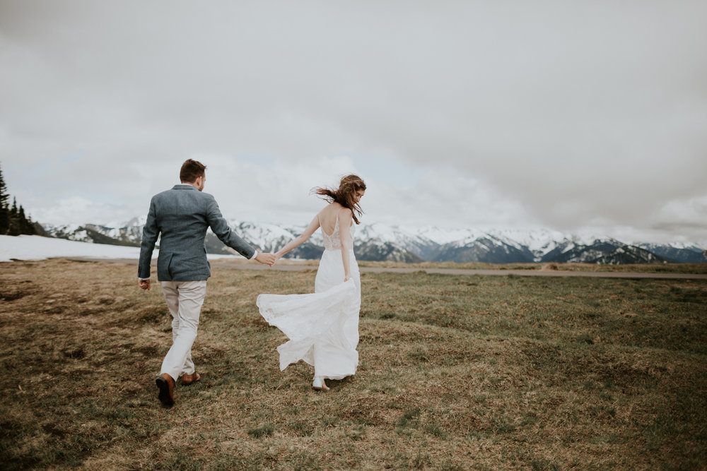 PNW-elopement-wedding-engagement-olympic national park-port angeles-hurricane ridge-lake crescent-kayla dawn photography- photographer-photography-kayladawnphoto-188.jpg
