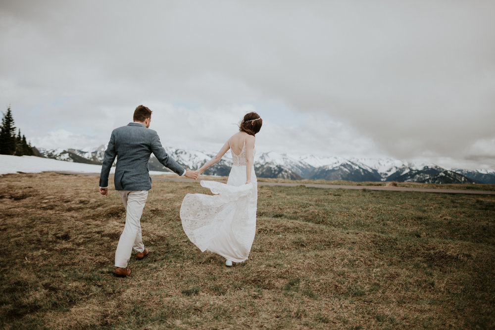 PNW-elopement-wedding-engagement-olympic national park-port angeles-hurricane ridge-lake crescent-kayla dawn photography- photographer-photography-kayladawnphoto-187.jpg