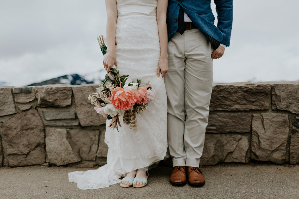PNW-elopement-wedding-engagement-olympic national park-port angeles-hurricane ridge-lake crescent-kayla dawn photography- photographer-photography-kayladawnphoto-197.jpg