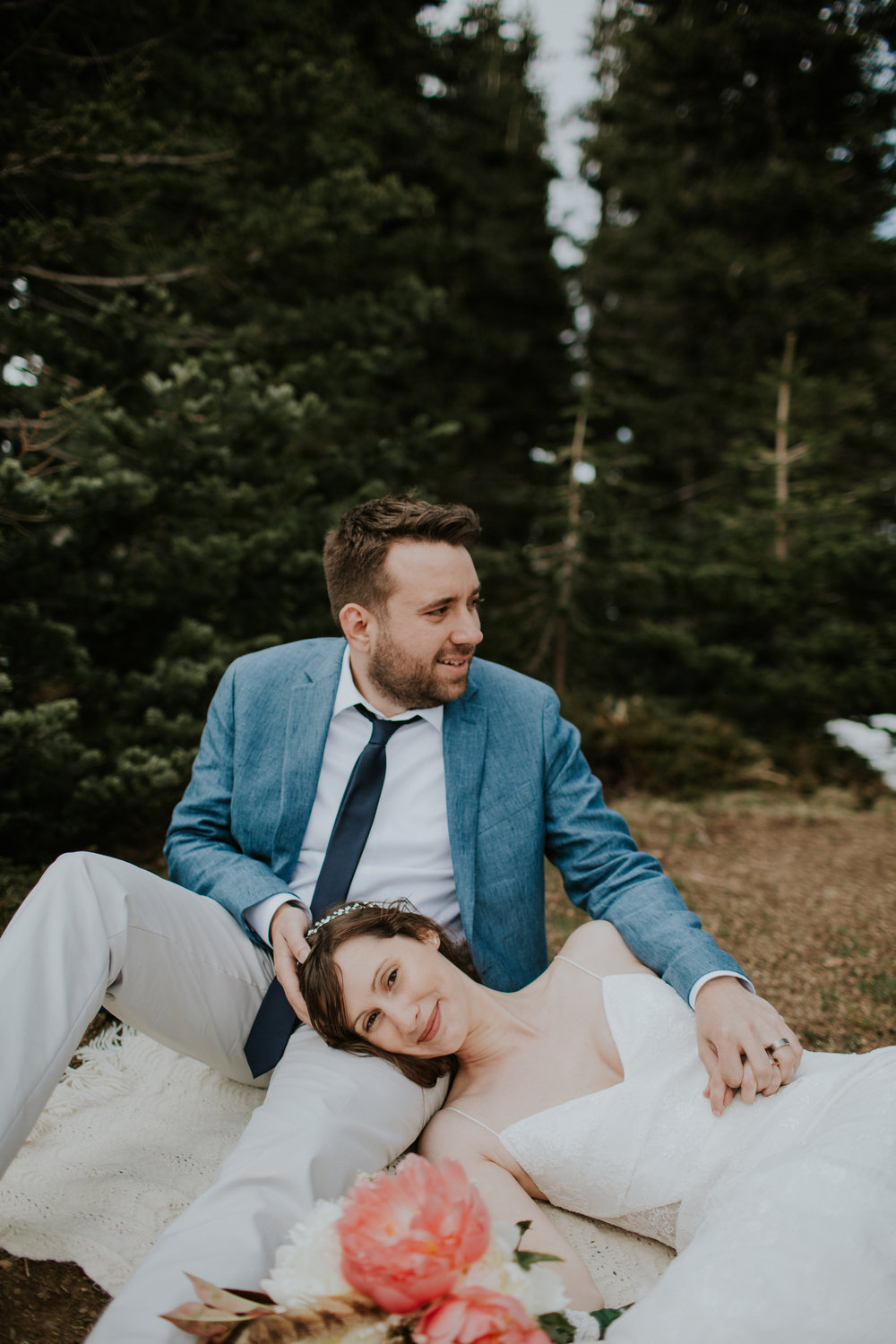 PNW-elopement-wedding-engagement-olympic national park-port angeles-hurricane ridge-lake crescent-kayla dawn photography- photographer-photography-kayladawnphoto-203.jpg