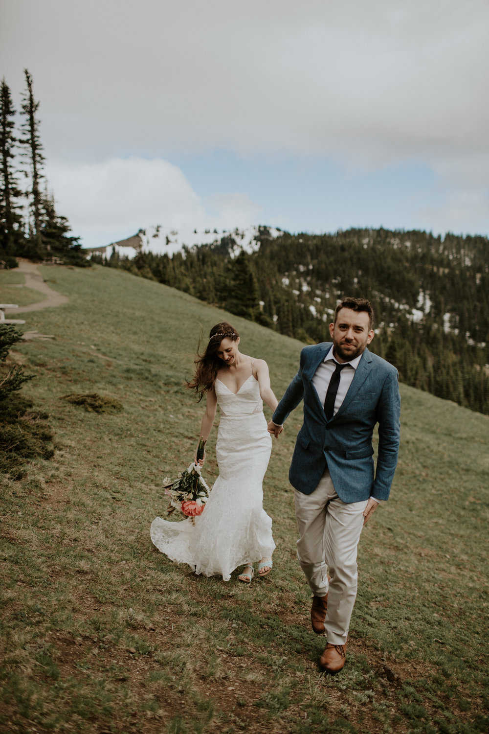 PNW-elopement-wedding-engagement-olympic national park-port angeles-hurricane ridge-lake crescent-kayla dawn photography- photographer-photography-kayladawnphoto-208.jpg