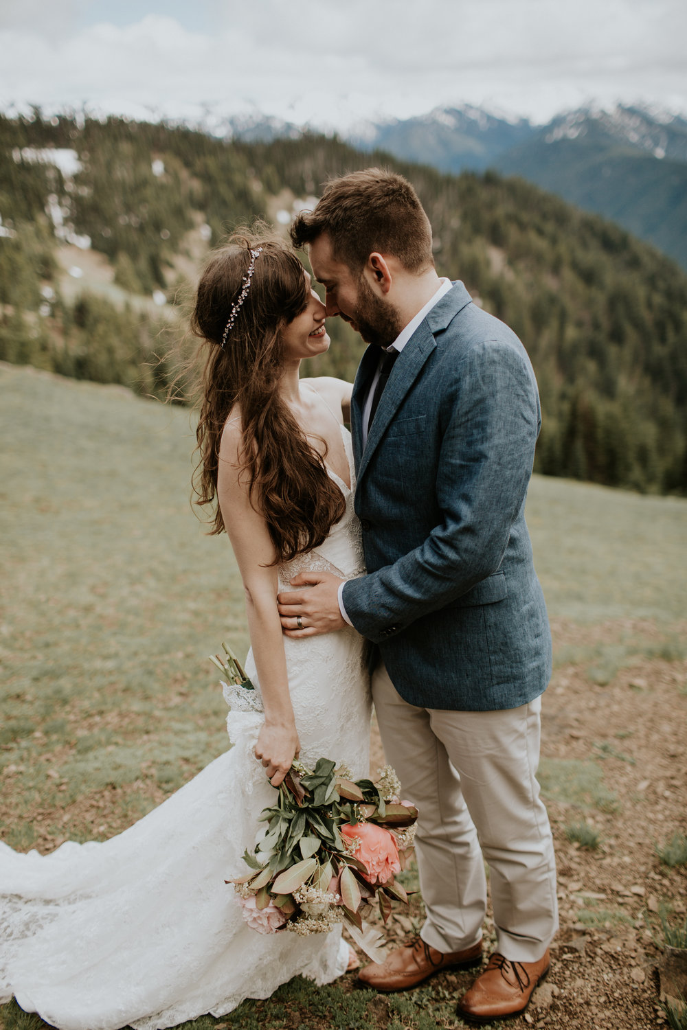 PNW-elopement-wedding-engagement-olympic national park-port angeles-hurricane ridge-lake crescent-kayla dawn photography- photographer-photography-kayladawnphoto-211.jpg