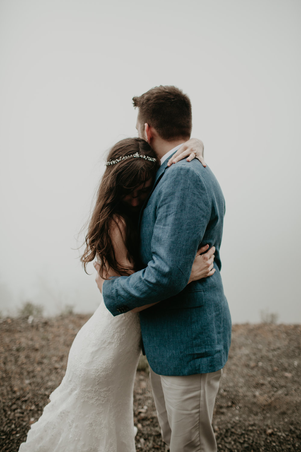 PNW-elopement-wedding-engagement-olympic national park-port angeles-hurricane ridge-lake crescent-kayla dawn photography- photographer-photography-kayladawnphoto-223.jpg