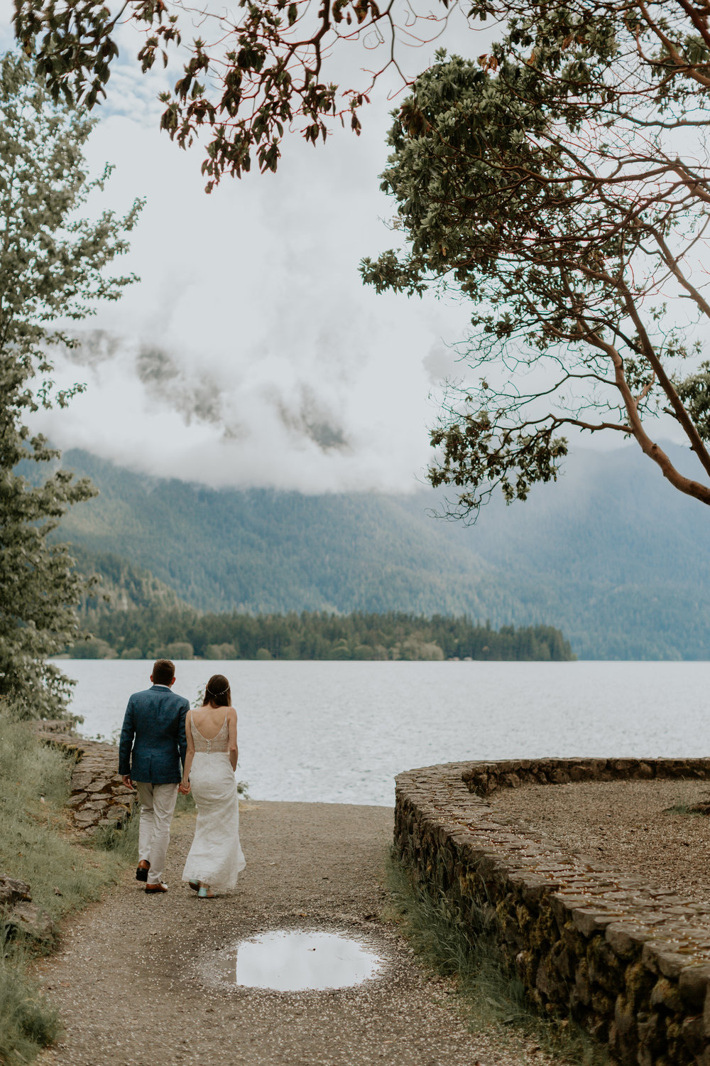 PNW-elopement-wedding-engagement-olympic national park-port angeles-hurricane ridge-lake crescent-kayla dawn photography- photographer-photography-kayladawnphoto-225.jpg