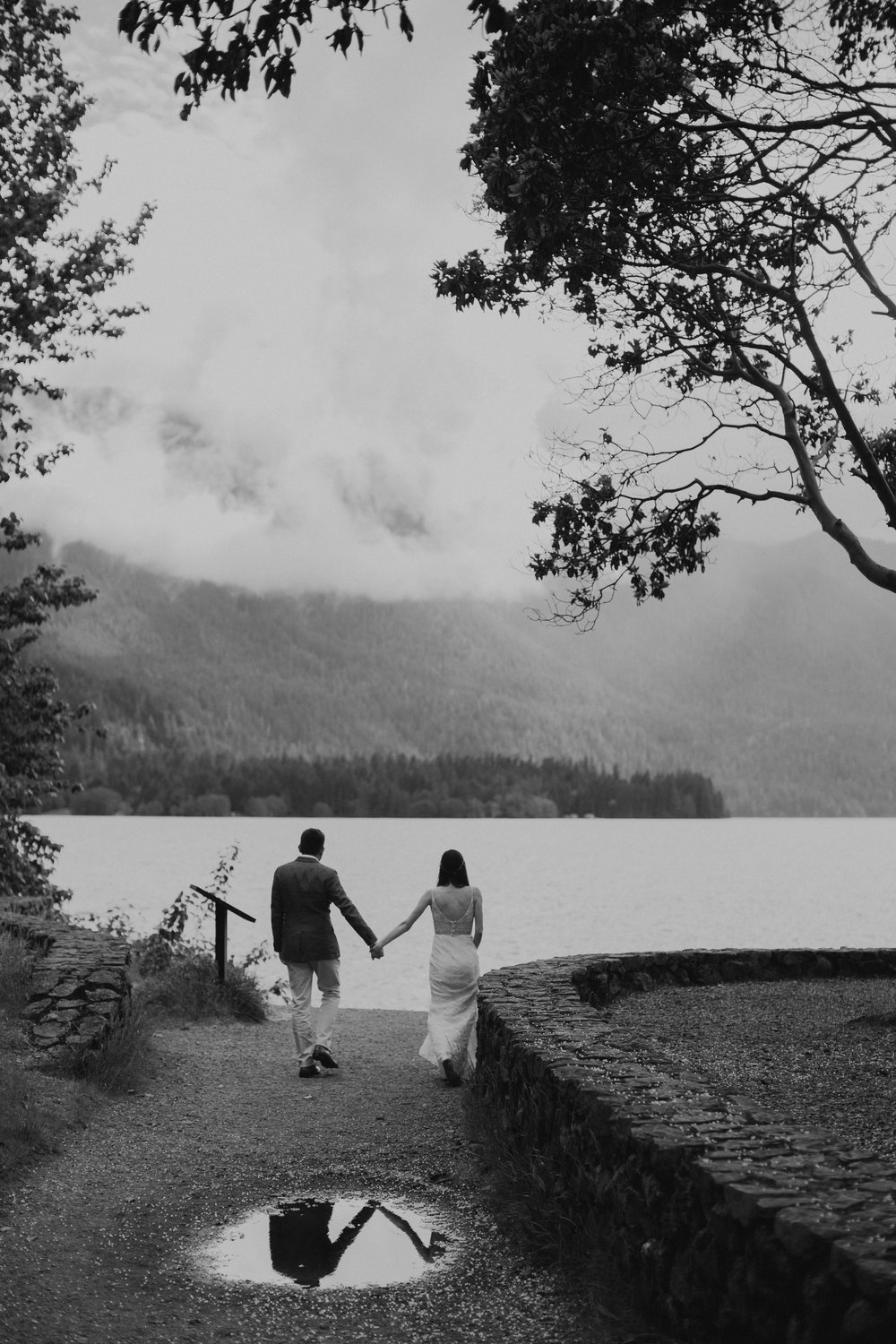 PNW-elopement-wedding-engagement-olympic national park-port angeles-hurricane ridge-lake crescent-kayla dawn photography- photographer-photography-kayladawnphoto-226.jpg