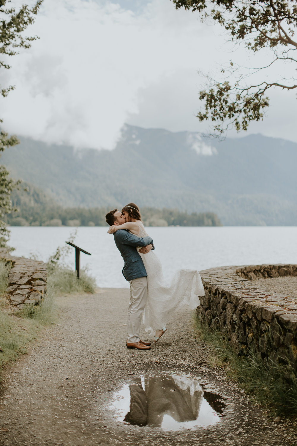 PNW-elopement-wedding-engagement-olympic national park-port angeles-hurricane ridge-lake crescent-kayla dawn photography- photographer-photography-kayladawnphoto-230.jpg