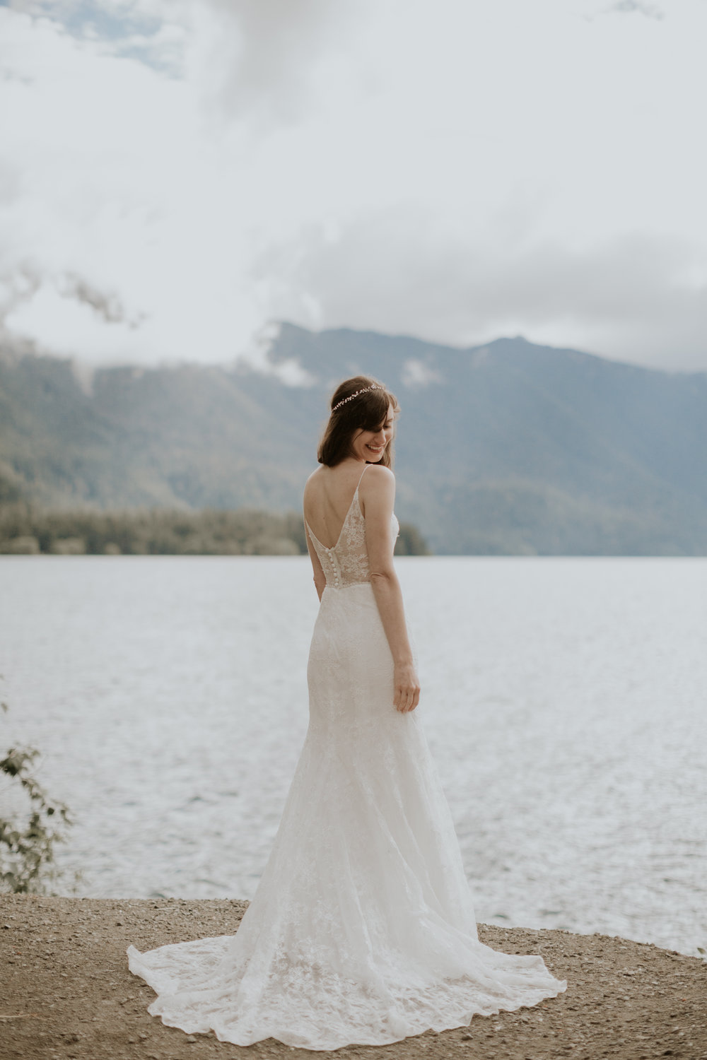 PNW-elopement-wedding-engagement-olympic national park-port angeles-hurricane ridge-lake crescent-kayla dawn photography- photographer-photography-kayladawnphoto-232.jpg