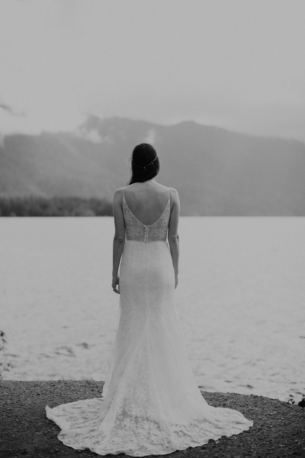 PNW-elopement-wedding-engagement-olympic national park-port angeles-hurricane ridge-lake crescent-kayla dawn photography- photographer-photography-kayladawnphoto-231.jpg