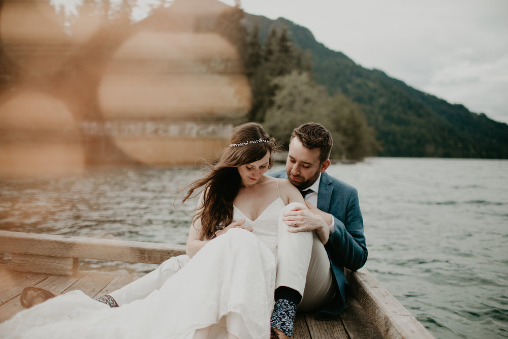 PNW-elopement-wedding-engagement-olympic national park-port angeles-hurricane ridge-lake crescent-kayla dawn photography- photographer-photography-kayladawnphoto-238.jpg