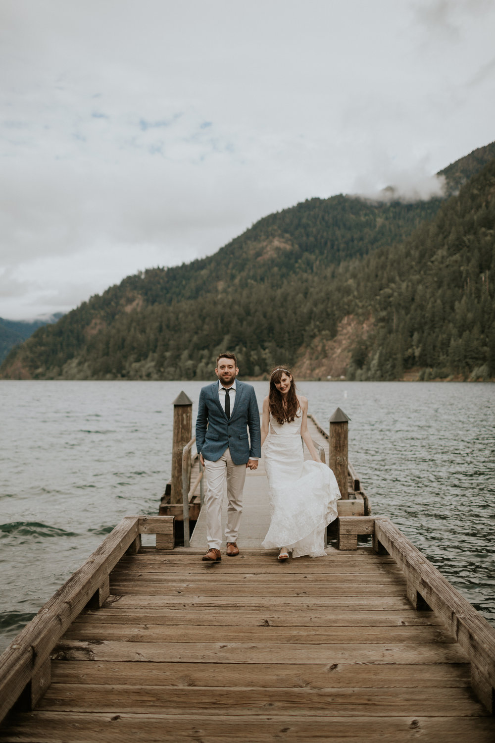 PNW-elopement-wedding-engagement-olympic national park-port angeles-hurricane ridge-lake crescent-kayla dawn photography- photographer-photography-kayladawnphoto-244.jpg