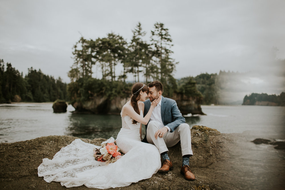 PNW-elopement-wedding-engagement-olympic national park-port angeles-hurricane ridge-lake crescent-kayla dawn photography- photographer-photography-kayladawnphoto-251.jpg
