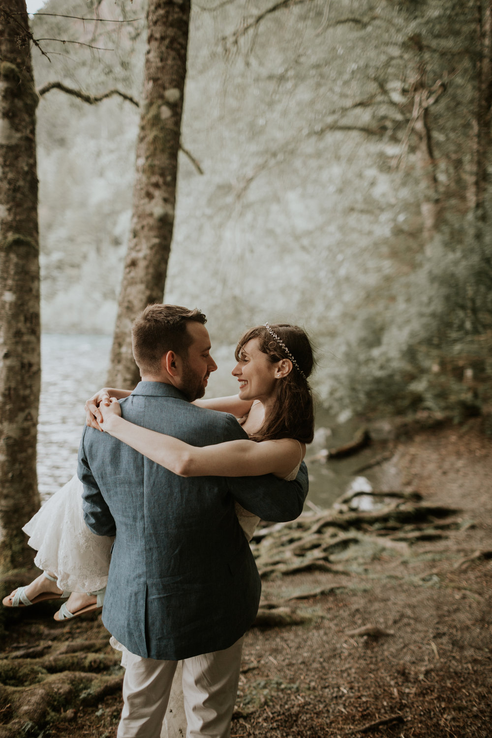 PNW-elopement-wedding-engagement-olympic national park-port angeles-hurricane ridge-lake crescent-kayla dawn photography- photographer-photography-kayladawnphoto-260.jpg