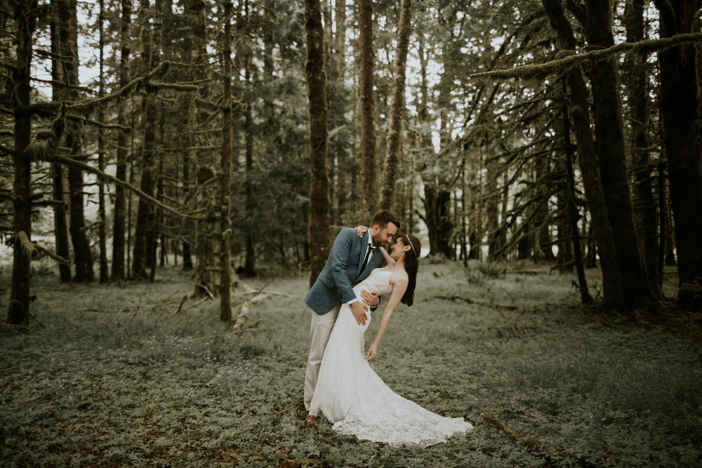 PNW-elopement-wedding-engagement-olympic national park-port angeles-hurricane ridge-lake crescent-kayla dawn photography- photographer-photography-kayladawnphoto-263.jpg
