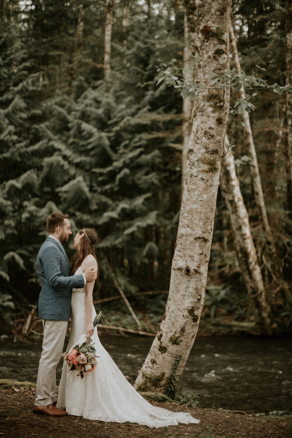 PNW-elopement-wedding-engagement-olympic national park-port angeles-hurricane ridge-lake crescent-kayla dawn photography- photographer-photography-kayladawnphoto-268.jpg