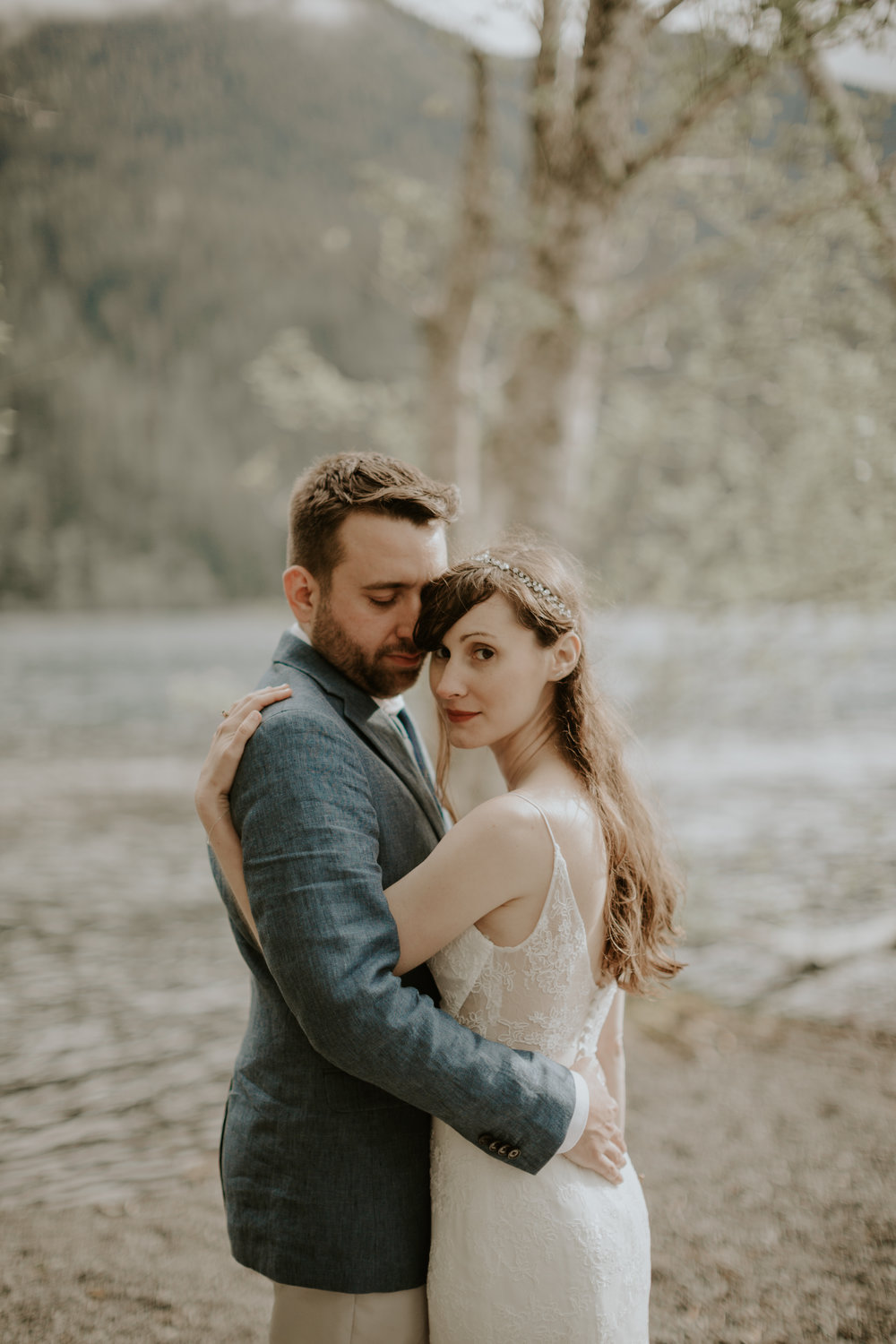 PNW-elopement-wedding-engagement-olympic national park-port angeles-hurricane ridge-lake crescent-kayla dawn photography- photographer-photography-kayladawnphoto-270.jpg