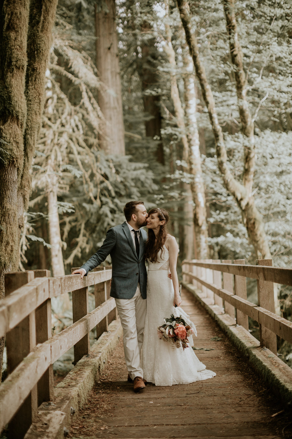 PNW-elopement-wedding-engagement-olympic national park-port angeles-hurricane ridge-lake crescent-kayla dawn photography- photographer-photography-kayladawnphoto-277.jpg