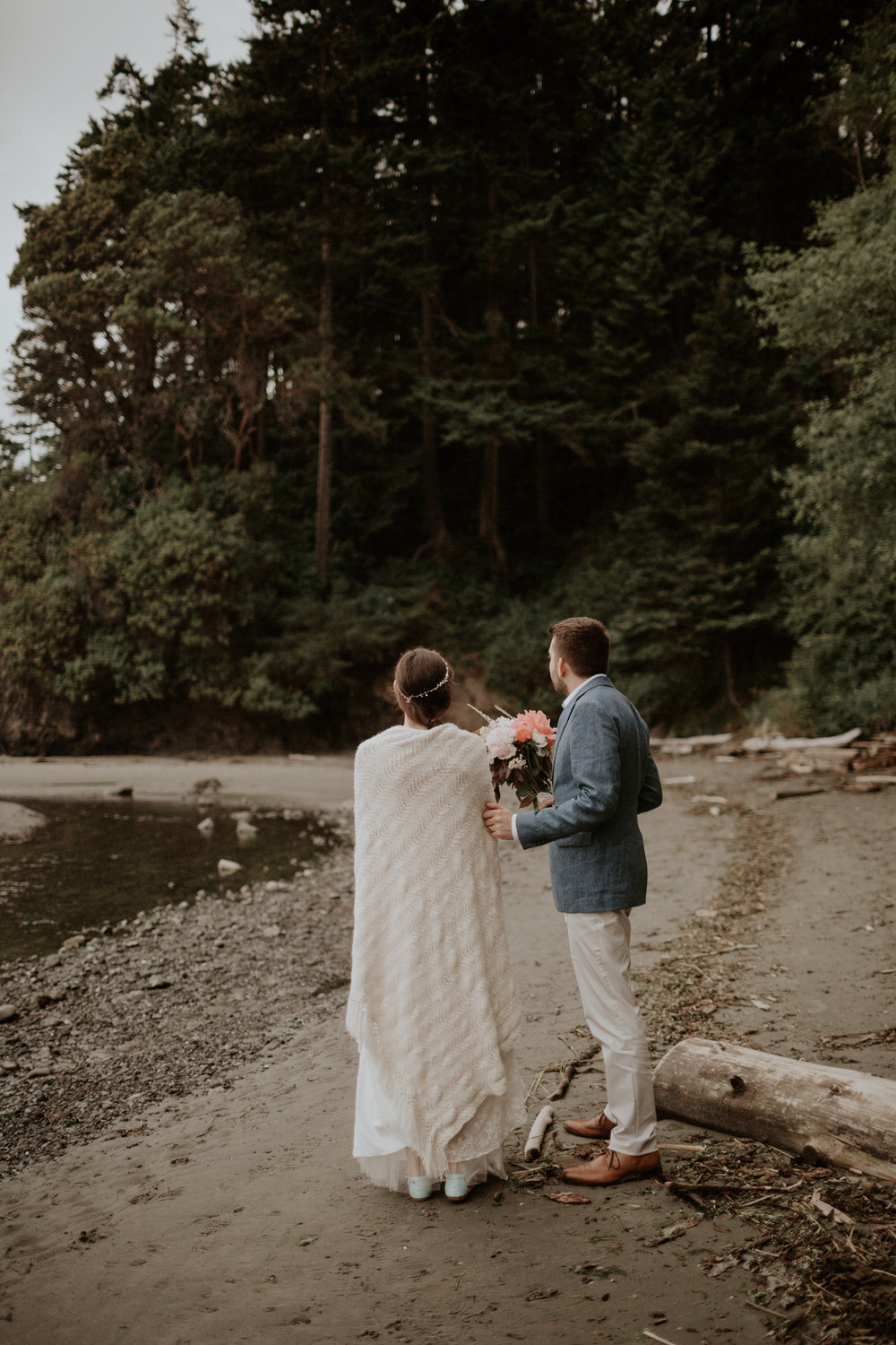 PNW-elopement-wedding-engagement-olympic national park-port angeles-hurricane ridge-lake crescent-kayla dawn photography- photographer-photography-kayladawnphoto-287.jpg