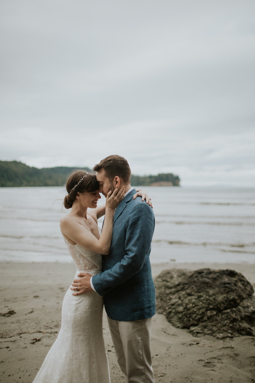 PNW-elopement-wedding-engagement-olympic national park-port angeles-hurricane ridge-lake crescent-kayla dawn photography- photographer-photography-kayladawnphoto-291.jpg