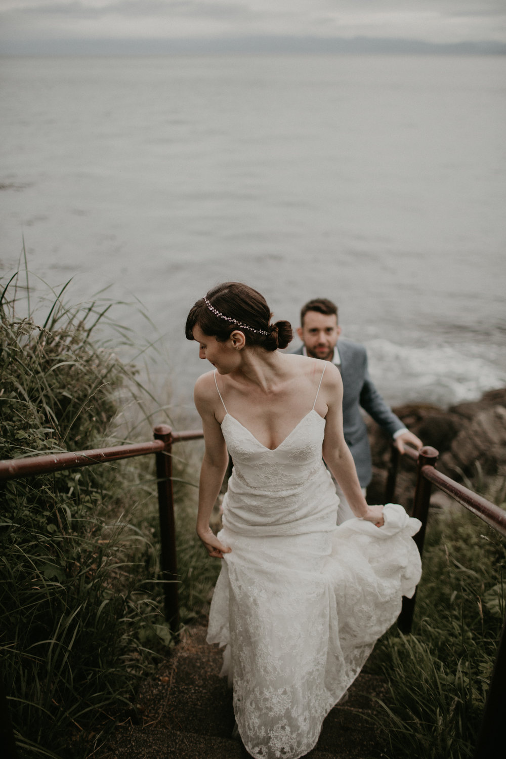 PNW-elopement-wedding-engagement-olympic national park-port angeles-hurricane ridge-lake crescent-kayla dawn photography- photographer-photography-kayladawnphoto-313.jpg