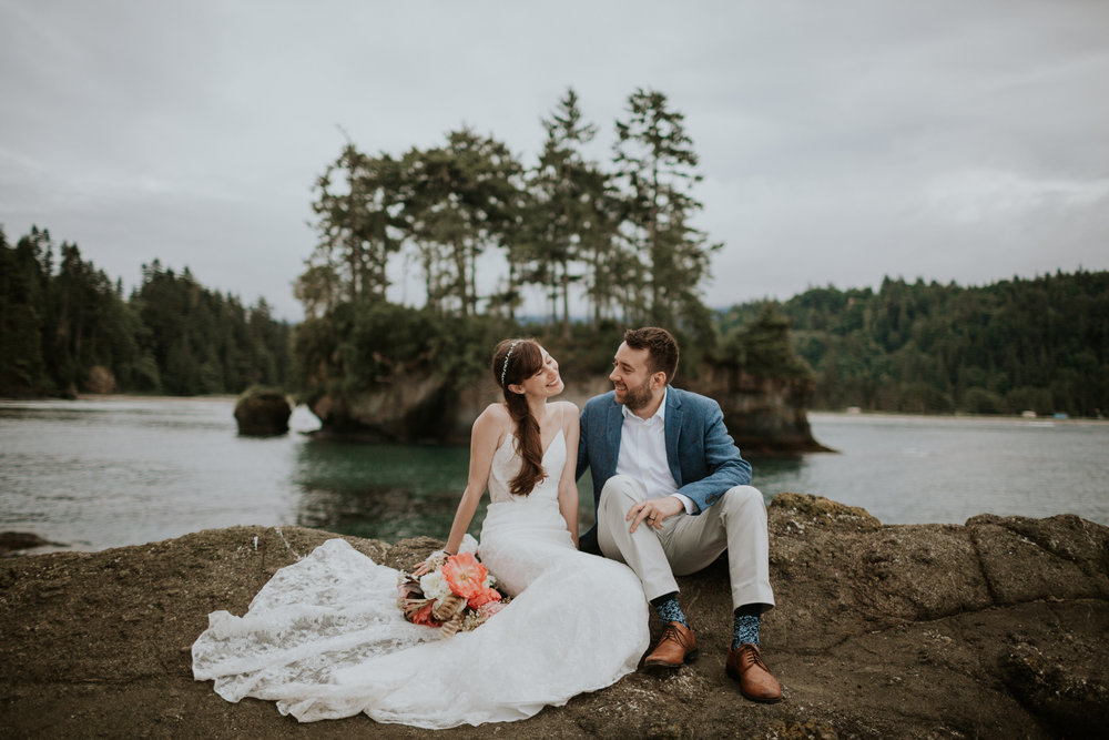 PNW-elopement-wedding-engagement-olympic national park-port angeles-hurricane ridge-lake crescent-kayla dawn photography- photographer-photography-kayladawnphoto-315.jpg