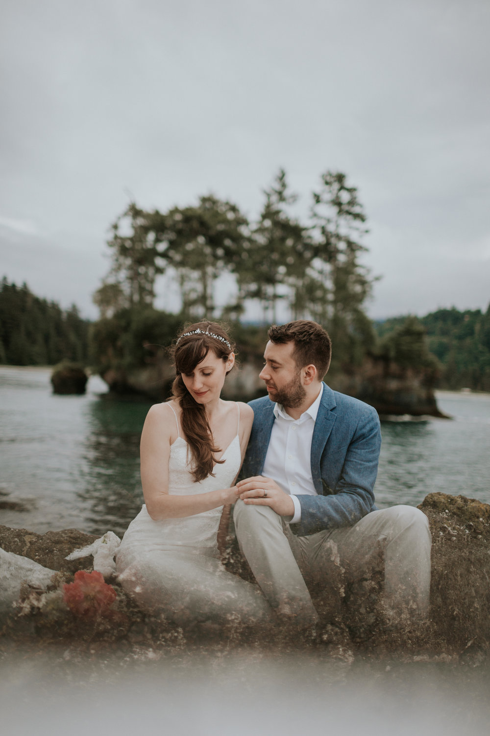 PNW-elopement-wedding-engagement-olympic national park-port angeles-hurricane ridge-lake crescent-kayla dawn photography- photographer-photography-kayladawnphoto-319.jpg