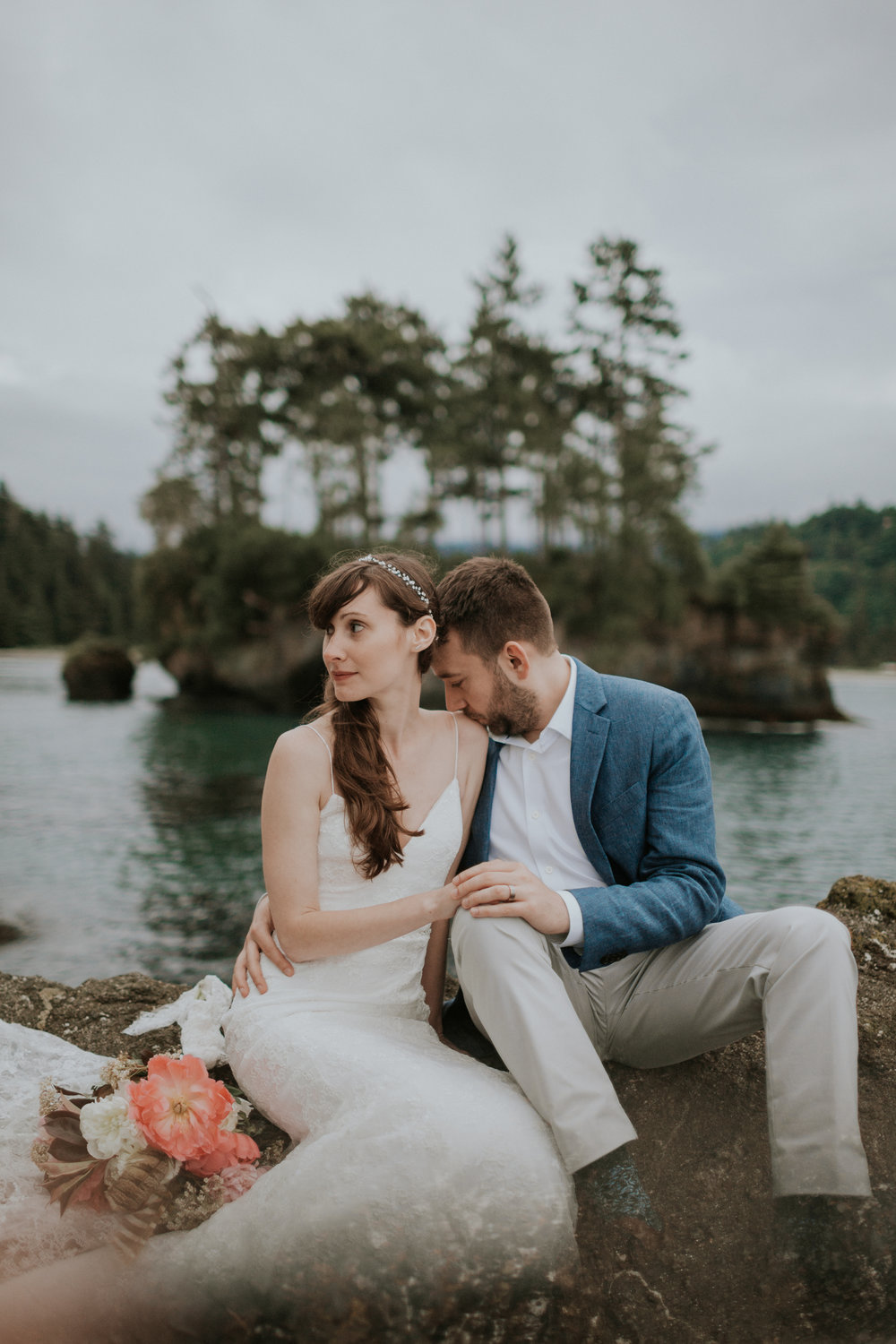 PNW-elopement-wedding-engagement-olympic national park-port angeles-hurricane ridge-lake crescent-kayla dawn photography- photographer-photography-kayladawnphoto-320.jpg