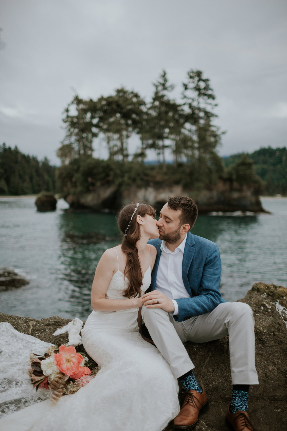 PNW-elopement-wedding-engagement-olympic national park-port angeles-hurricane ridge-lake crescent-kayla dawn photography- photographer-photography-kayladawnphoto-321.jpg