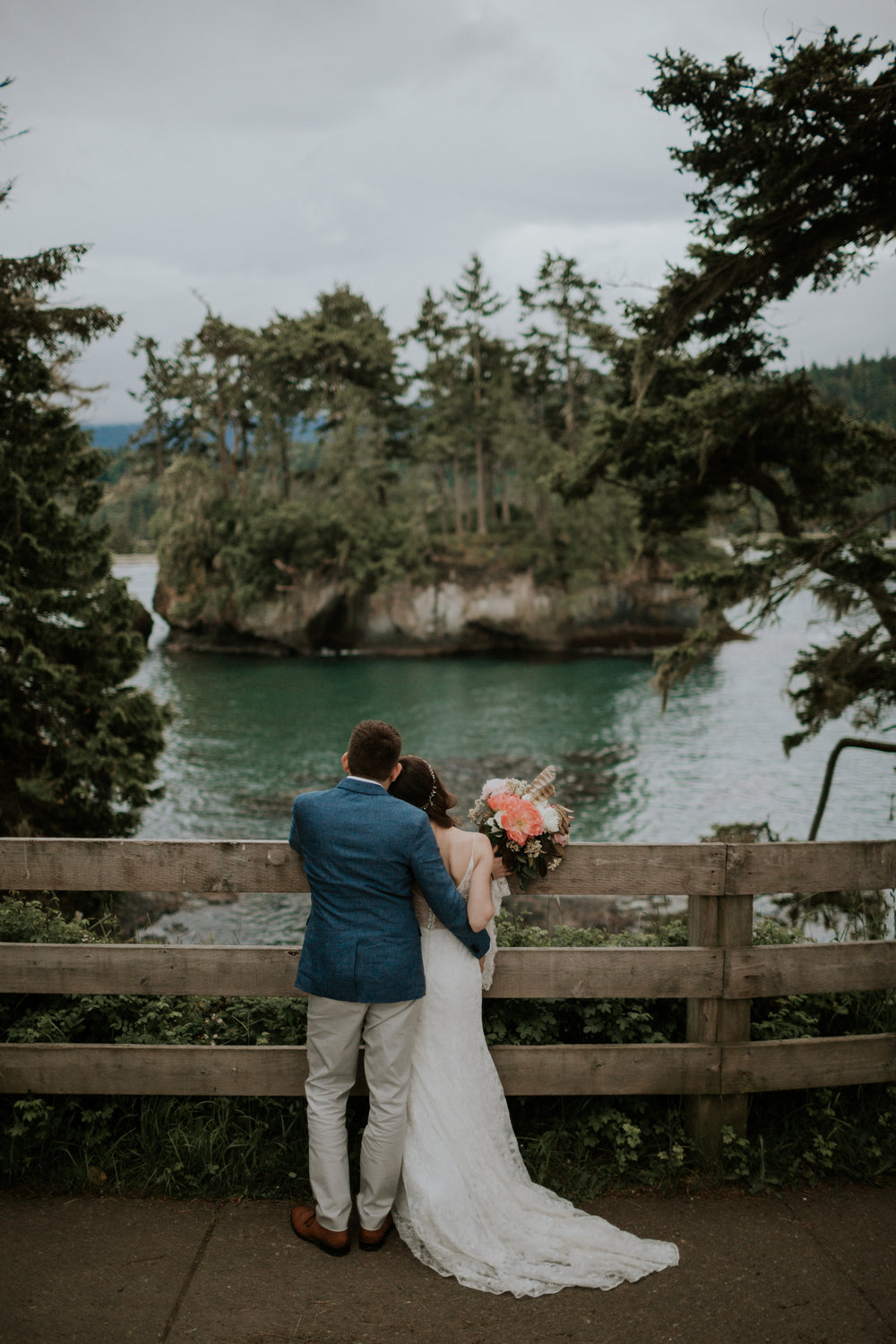 PNW-elopement-wedding-engagement-olympic national park-port angeles-hurricane ridge-lake crescent-kayla dawn photography- photographer-photography-kayladawnphoto-328.jpg