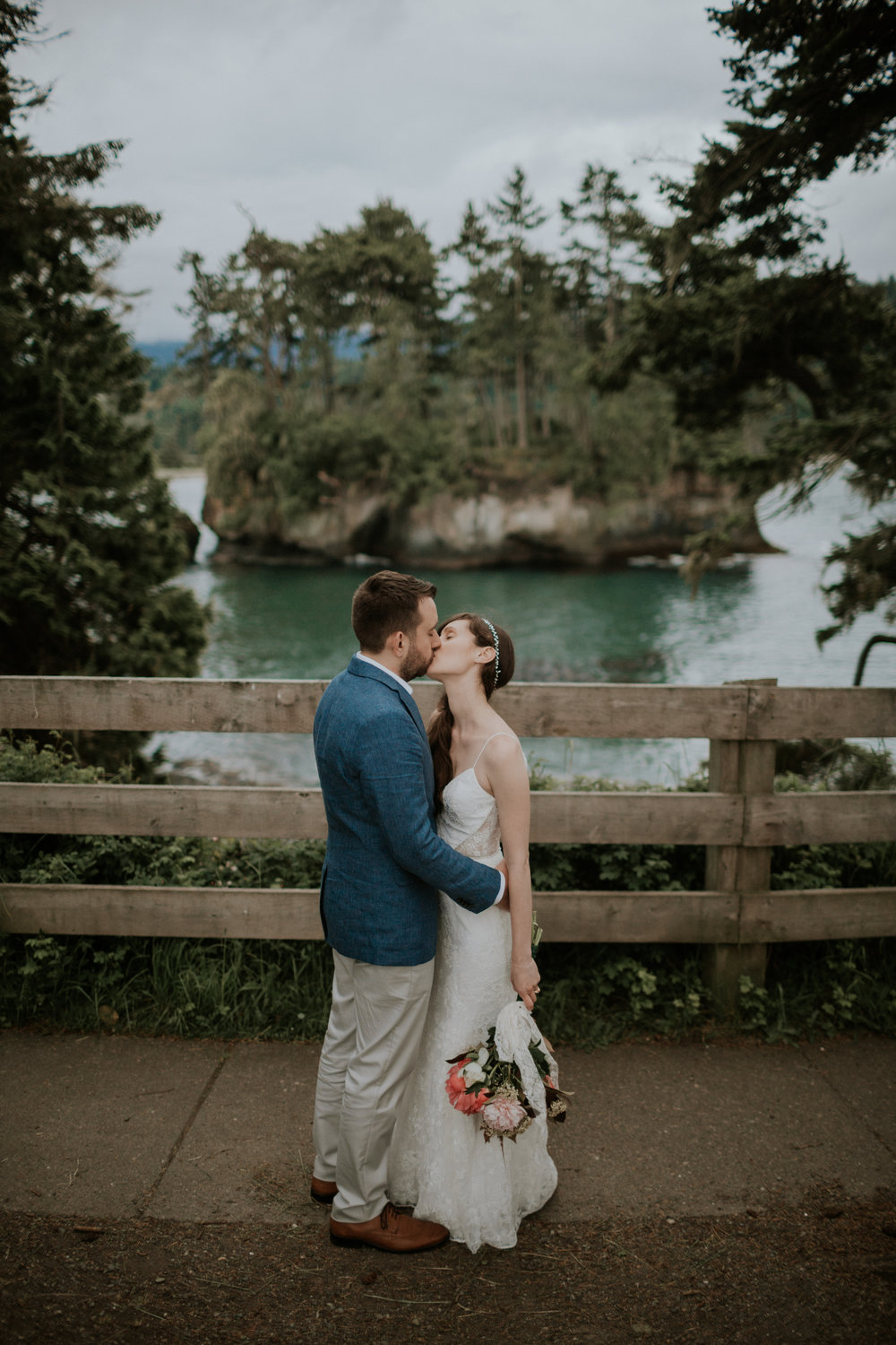 PNW-elopement-wedding-engagement-olympic national park-port angeles-hurricane ridge-lake crescent-kayla dawn photography- photographer-photography-kayladawnphoto-330.jpg