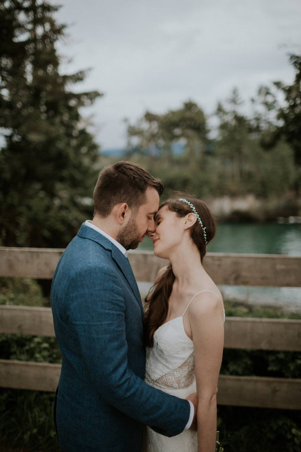PNW-elopement-wedding-engagement-olympic national park-port angeles-hurricane ridge-lake crescent-kayla dawn photography- photographer-photography-kayladawnphoto-331.jpg