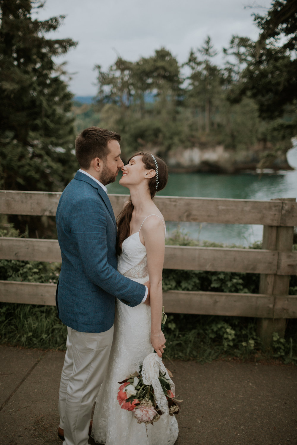 PNW-elopement-wedding-engagement-olympic national park-port angeles-hurricane ridge-lake crescent-kayla dawn photography- photographer-photography-kayladawnphoto-332.jpg
