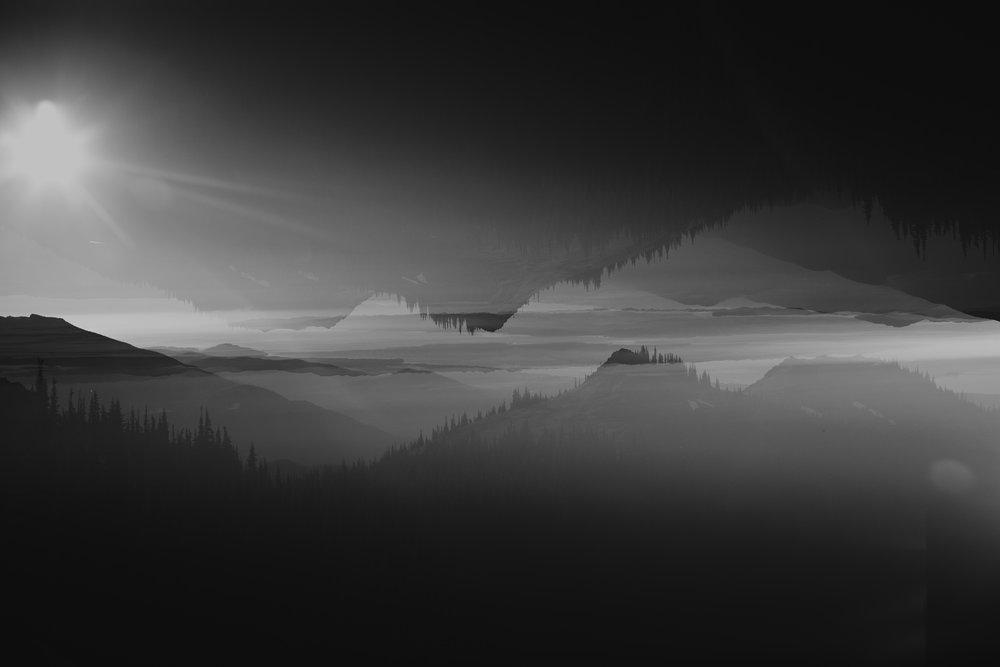 pnw-landscape-port angeles-sequim-mountains-sunset-elopement-kayla dawn photography-kayladawnphoto-portrait-photographer-2.jpg