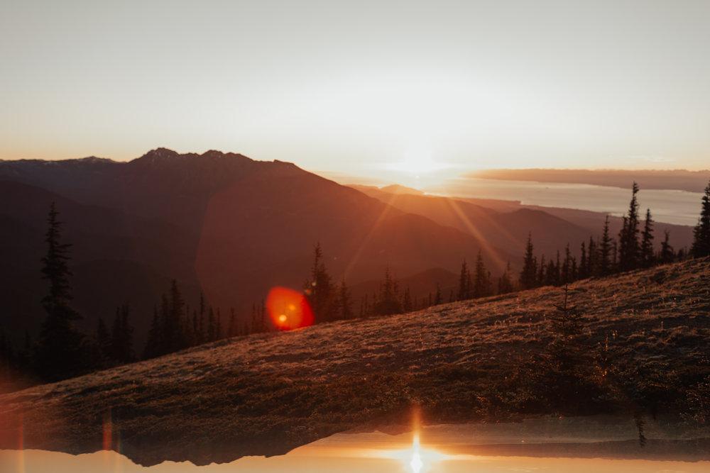 pnw-landscape-port angeles-sequim-mountains-sunset-elopement-kayla dawn photography-kayladawnphoto-portrait-photographer-24.jpg