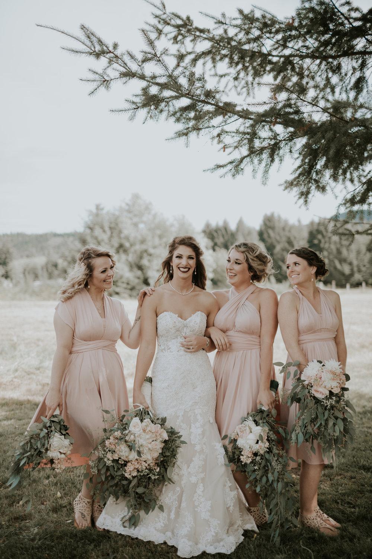 BridalParty203.jpg