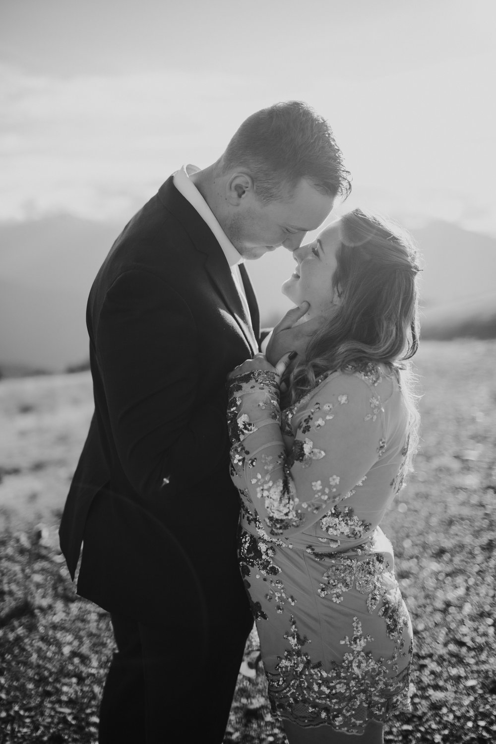 PNW-Hurricane-Ridge-Port-Angeles-Washington-elopement-photographer-kayla-dawn-photography-kayladawnphoto-wedding-anniversary-photoshoot-olympic-peninsula-114.jpg