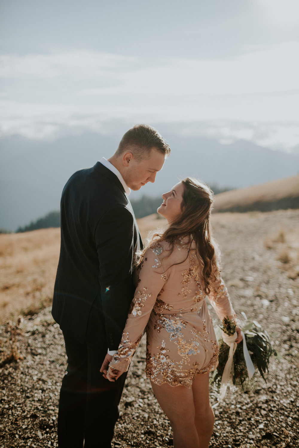 PNW-Hurricane-Ridge-Port-Angeles-Washington-elopement-photographer-kayla-dawn-photography-kayladawnphoto-wedding-anniversary-photoshoot-olympic-peninsula-100.jpg